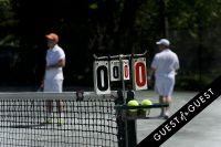 Silicon Alley Tennis Invitational #60