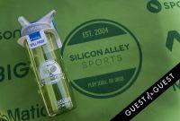 Silicon Alley Tennis Invitational #61