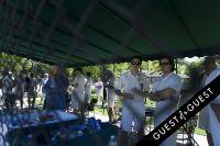 Silicon Alley Tennis Invitational #64