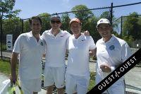 Silicon Alley Tennis Invitational #65