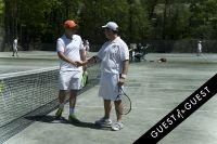 Silicon Alley Tennis Invitational #66