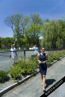 Silicon Alley Tennis Invitational #68