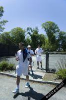 Silicon Alley Tennis Invitational #69