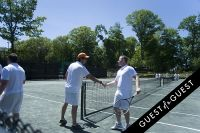 Silicon Alley Tennis Invitational #70