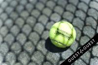 Silicon Alley Tennis Invitational #71
