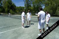 Silicon Alley Tennis Invitational #72