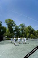 Silicon Alley Tennis Invitational #73