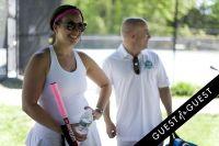 Silicon Alley Tennis Invitational #74