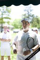 Silicon Alley Tennis Invitational #77