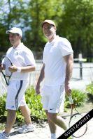 Silicon Alley Tennis Invitational #79