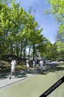 Silicon Alley Tennis Invitational #85