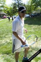 Silicon Alley Tennis Invitational #87