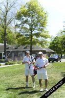 Silicon Alley Tennis Invitational #88