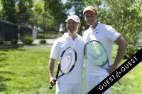 Silicon Alley Tennis Invitational #89