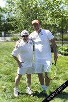 Silicon Alley Tennis Invitational #90