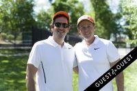 Silicon Alley Tennis Invitational #91