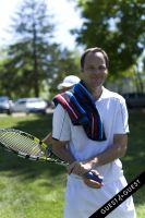 Silicon Alley Tennis Invitational #92