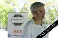 Silicon Alley Tennis Invitational #95