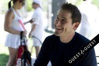 Silicon Alley Tennis Invitational #96