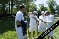 Silicon Alley Tennis Invitational #97
