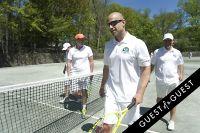 Silicon Alley Tennis Invitational #98