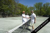 Silicon Alley Tennis Invitational #99