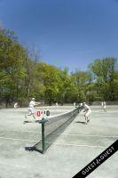 Silicon Alley Tennis Invitational #100