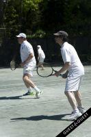 Silicon Alley Tennis Invitational #102