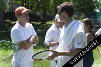 Silicon Alley Tennis Invitational #103