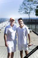 Silicon Alley Tennis Invitational #106