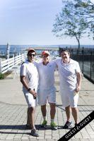 Silicon Alley Tennis Invitational #107