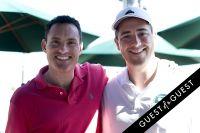 Silicon Alley Tennis Invitational #111