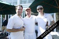 Silicon Alley Tennis Invitational #115