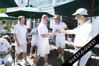 Silicon Alley Tennis Invitational #117