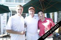 Silicon Alley Tennis Invitational #118
