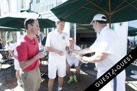 Silicon Alley Tennis Invitational #119
