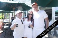 Silicon Alley Tennis Invitational #120
