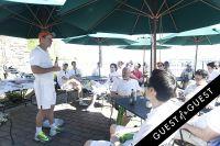 Silicon Alley Tennis Invitational #122