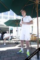 Silicon Alley Tennis Invitational #123