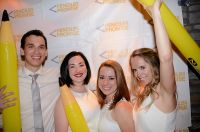 Pencils of Promise White Party 2015 #93