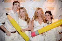 Pencils of Promise White Party 2015 #105