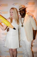 Pencils of Promise White Party 2015 #108