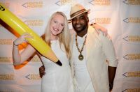 Pencils of Promise White Party 2015 #109