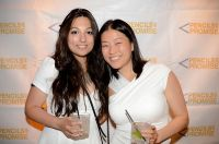 Pencils of Promise White Party 2015 #130
