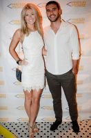 Pencils of Promise White Party 2015 #150