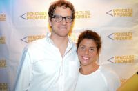 Pencils of Promise White Party 2015 #176