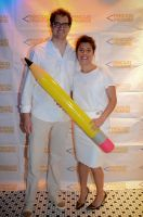Pencils of Promise White Party 2015 #177