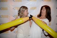 Pencils of Promise White Party 2015 #187