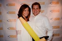 Pencils of Promise White Party 2015 #203