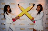 Pencils of Promise White Party 2015 #206